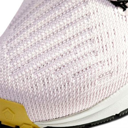 Dámska bežecká obuv - Nike AIR ZOOM STRUCTURE 22 - 7