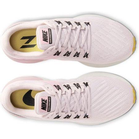 Dámska bežecká obuv - Nike AIR ZOOM STRUCTURE 22 - 4
