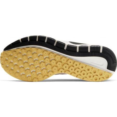 Dámska bežecká obuv - Nike AIR ZOOM STRUCTURE 22 - 5