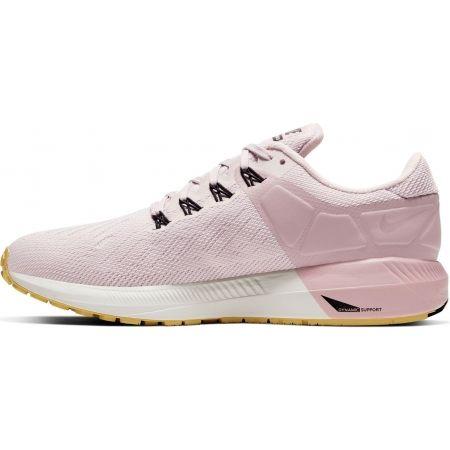 Dámska bežecká obuv - Nike AIR ZOOM STRUCTURE 22 - 2