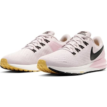 Dámska bežecká obuv - Nike AIR ZOOM STRUCTURE 22 - 3