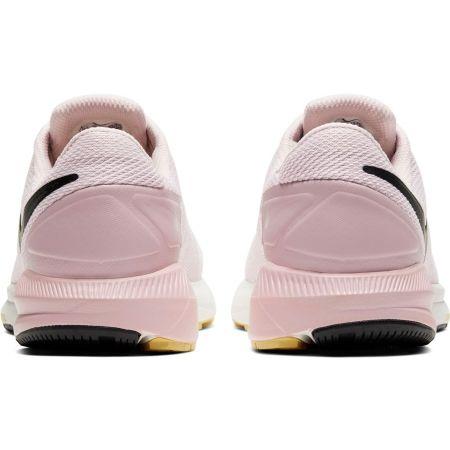Dámska bežecká obuv - Nike AIR ZOOM STRUCTURE 22 - 6