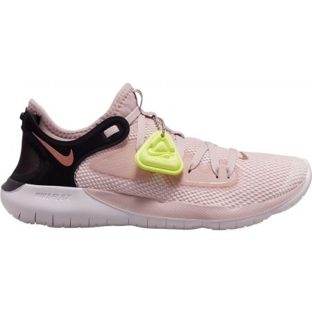 Nike FLEX RN 2019 W - Women's running shoes