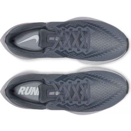 Pánská běžecká obuv - Nike AIR ZOOM WINFLO 6 - 4