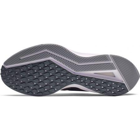 Pánská běžecká obuv - Nike AIR ZOOM WINFLO 6 - 5