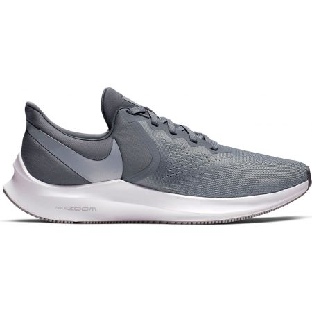 Nike AIR ZOOM WINFLO 6 - Men's running shoes