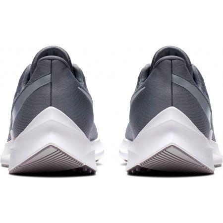 Pánská běžecká obuv - Nike AIR ZOOM WINFLO 6 - 6