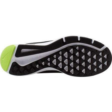 Pánská běžecká obuv - Nike QUEST 2 - 3