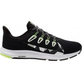 Nike QUEST 2 - Men's running shoes