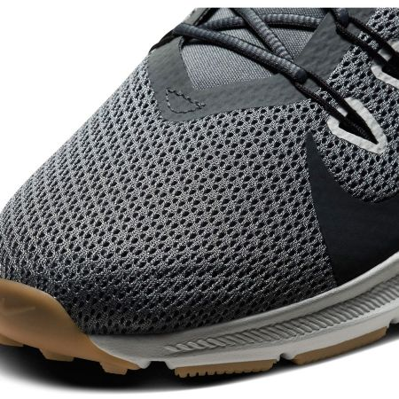 Men's running shoes - Nike QUEST 2 - 7