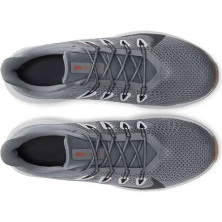 Men's running shoes - Nike QUEST 2 - 4