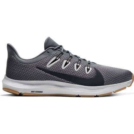 Nike QUEST 2 - Мъжки обувки за бягане