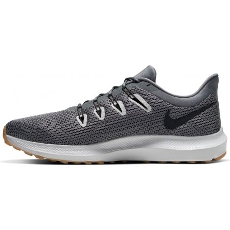 Men's running shoes - Nike QUEST 2 - 2