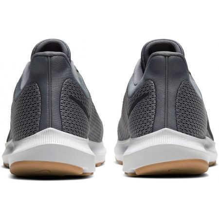 Men's running shoes - Nike QUEST 2 - 6