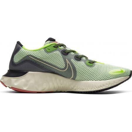 Pantofi de alergare bărbați - Nike RENEW RUN - 1