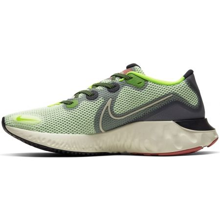 Pantofi de alergare bărbați - Nike RENEW RUN - 2