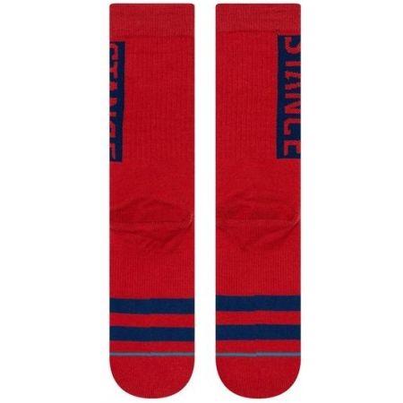 Pánske ponožky - Stance DRD OG - 3