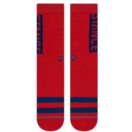 Pánske ponožky - Stance DRD OG - 2