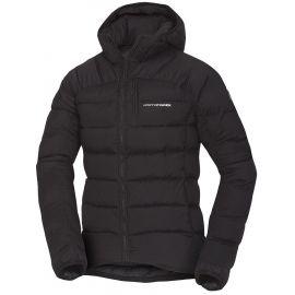 Northfinder BREMEW - Мъжко яке