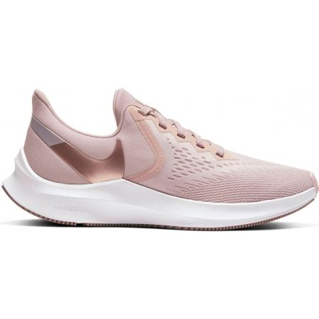 Nike ZOOM WINFLO 6 W - Damen Laufschuhe