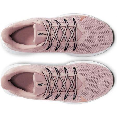 Dámská běžecká obuv - Nike QUEST 2 - 4
