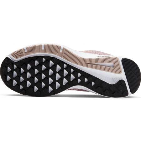 Dámská běžecká obuv - Nike QUEST 2 - 5