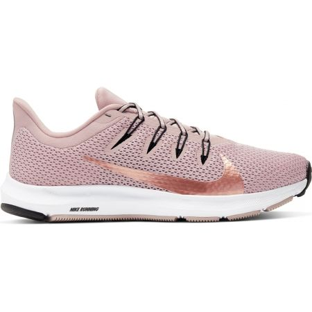 Nike QUEST 2 - Women's running shoes