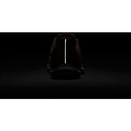 Dámská běžecká obuv - Nike QUEST 2 - 8