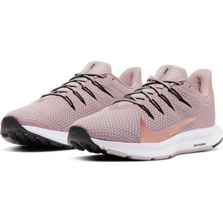 Dámská běžecká obuv - Nike QUEST 2 - 3