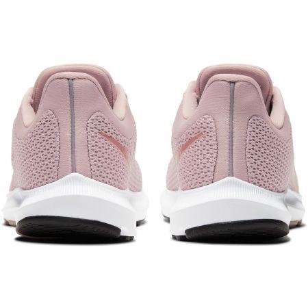Dámská běžecká obuv - Nike QUEST 2 - 6