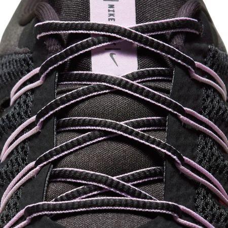 Dámska bežecká obuv - Nike QUEST 2 - 8