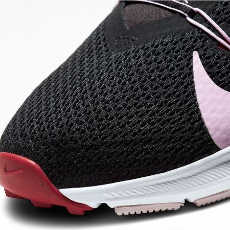 Dámska bežecká obuv - Nike QUEST 2 - 7