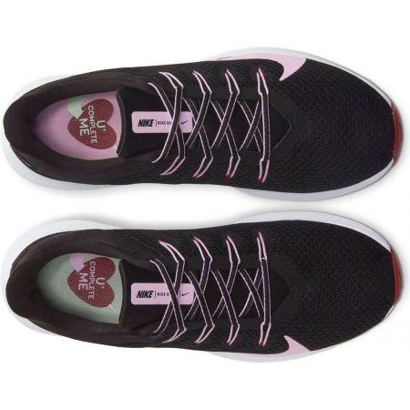 Dámska bežecká obuv - Nike QUEST 2 - 4