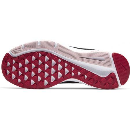 Dámska bežecká obuv - Nike QUEST 2 - 5