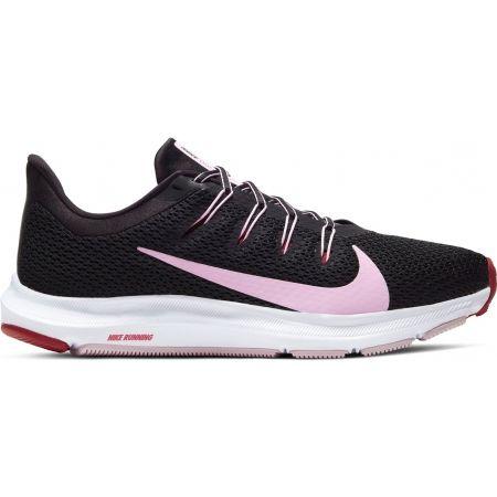 Dámska bežecká obuv - Nike QUEST 2 - 1