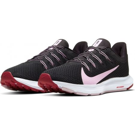 Dámska bežecká obuv - Nike QUEST 2 - 3