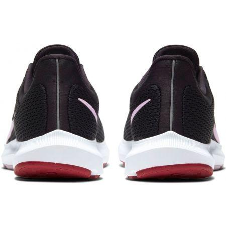 Dámska bežecká obuv - Nike QUEST 2 - 6