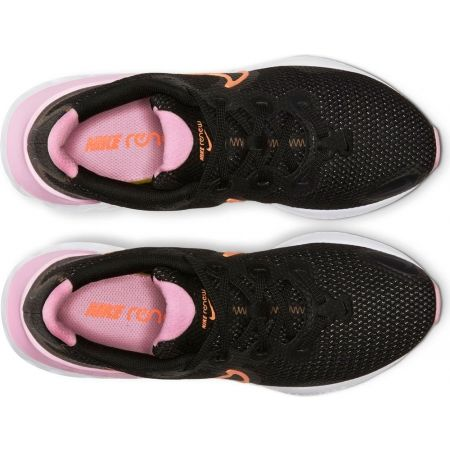 Dámska bežecká obuv - Nike RENEW RUN - 4