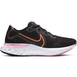 Nike RENEW RUN - Дамски обувки за бягане