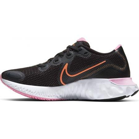 Dámska bežecká obuv - Nike RENEW RUN - 2