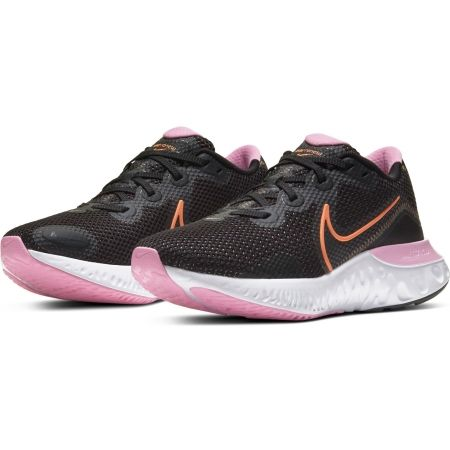 Dámska bežecká obuv - Nike RENEW RUN - 3