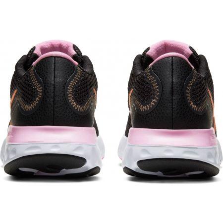 Dámska bežecká obuv - Nike RENEW RUN - 6