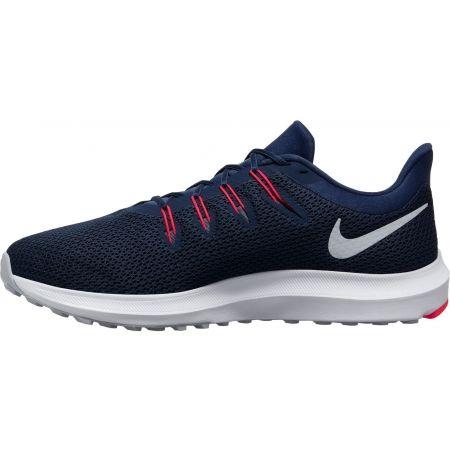 Мъжки обувки за бягане - Nike QUEST 2 - 2