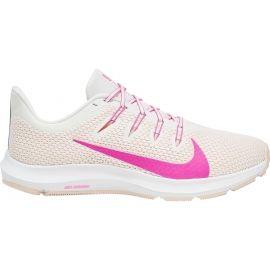 Nike QUEST 2 - Încălțăminte alergare damă