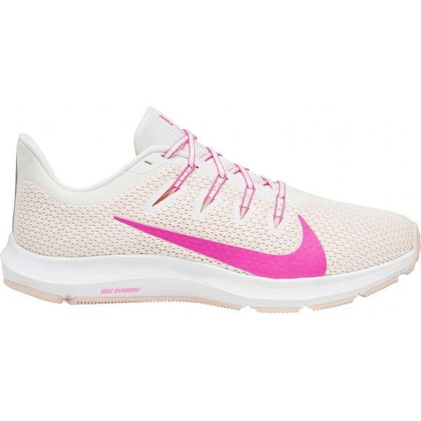 Nike QUEST 2 - Dámska bežecká obuv
