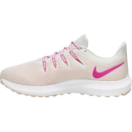 Dámska bežecká obuv - Nike QUEST 2 - 2