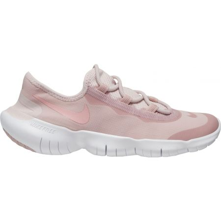 Nike FREE RN 5.0 2020 W - Women's running shoes