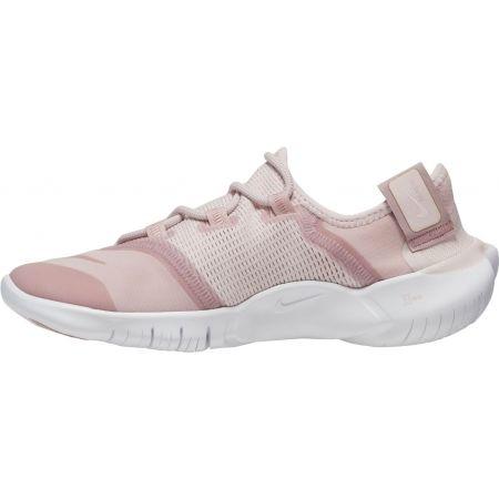 Дамски обувки за бягане - Nike FREE RN 5.0 2020 W - 2