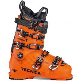 Tecnica MACH1 MV 130 - Ски обувки