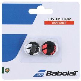 Babolat CUSTOM DAMP - Rezgéscsillapító
